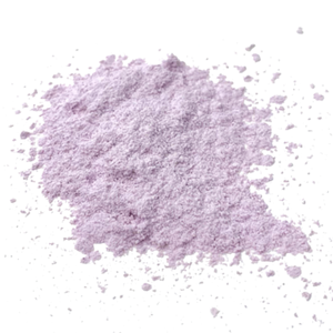 (LAVENDER) Camouflage Setting Powder