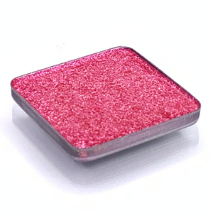Lily Metallic Pressed Pigment