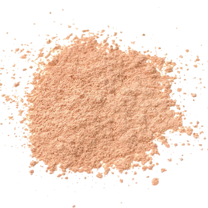(PEACH TREE) Camouflage Setting Powder