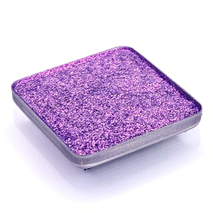 Starling Metallic Single Eyeshadow