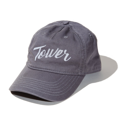 Tower Theatre Hat