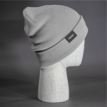 Load image into Gallery viewer, Ponyboy Beanie (more colors)