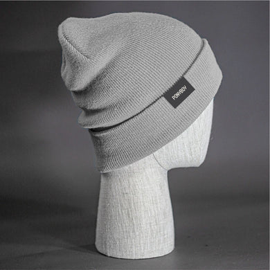 Ponyboy Beanie (more colors)