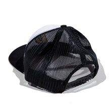 Load image into Gallery viewer, Ponyboy Mesh Back Hat