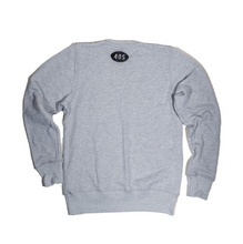 Load image into Gallery viewer, 405 Sweatshirt