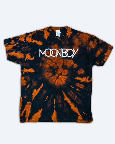 Acid Moon T-Shirt