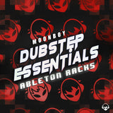 MOONBOY'S DUBSTEP ESSENTIALS RACKS