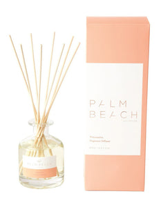 PALM BEACH Standard Diffuser - Watermelon
