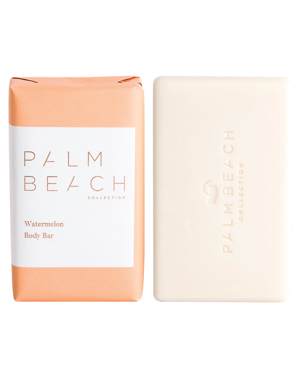 PALM BEACH Body Bar - Watermelon