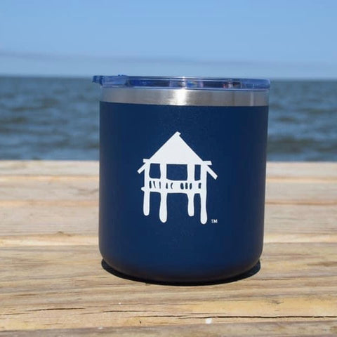 Fairhope Can Cooler