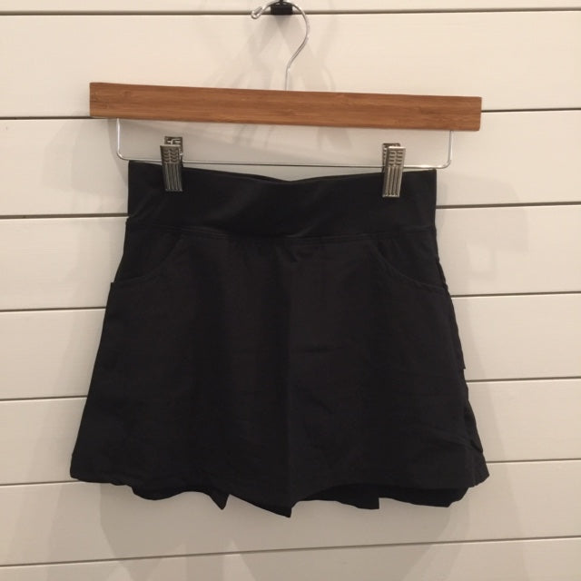 Youth Tennis Skort