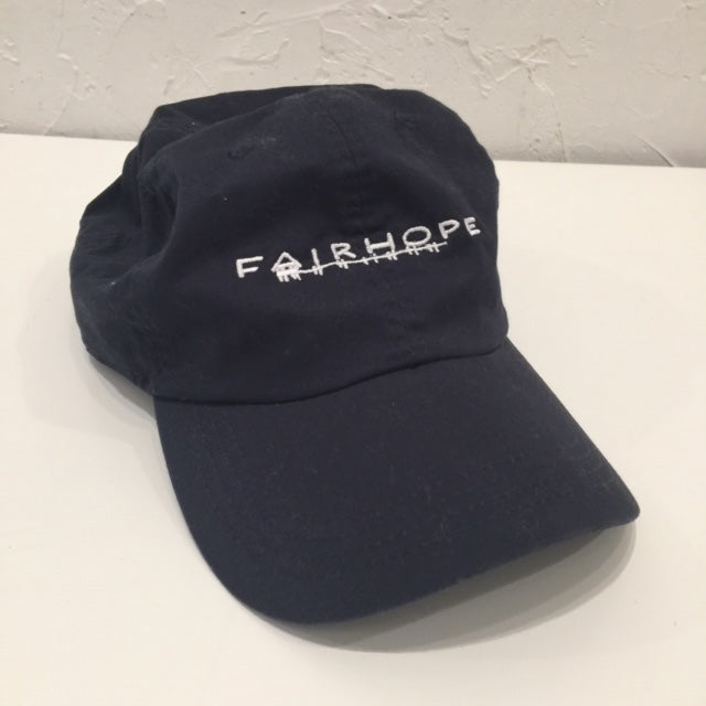 LightWeight Cap XL