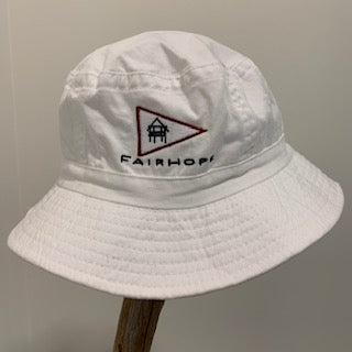 Burgee Bucket Hat