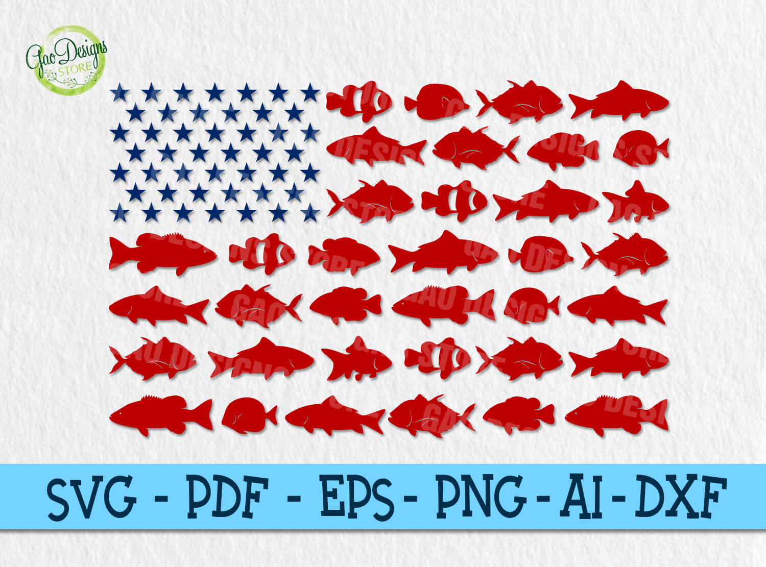 Download Fishing Usa Flag Svg Fishing America Flag 4th Of July Shirt Indepen