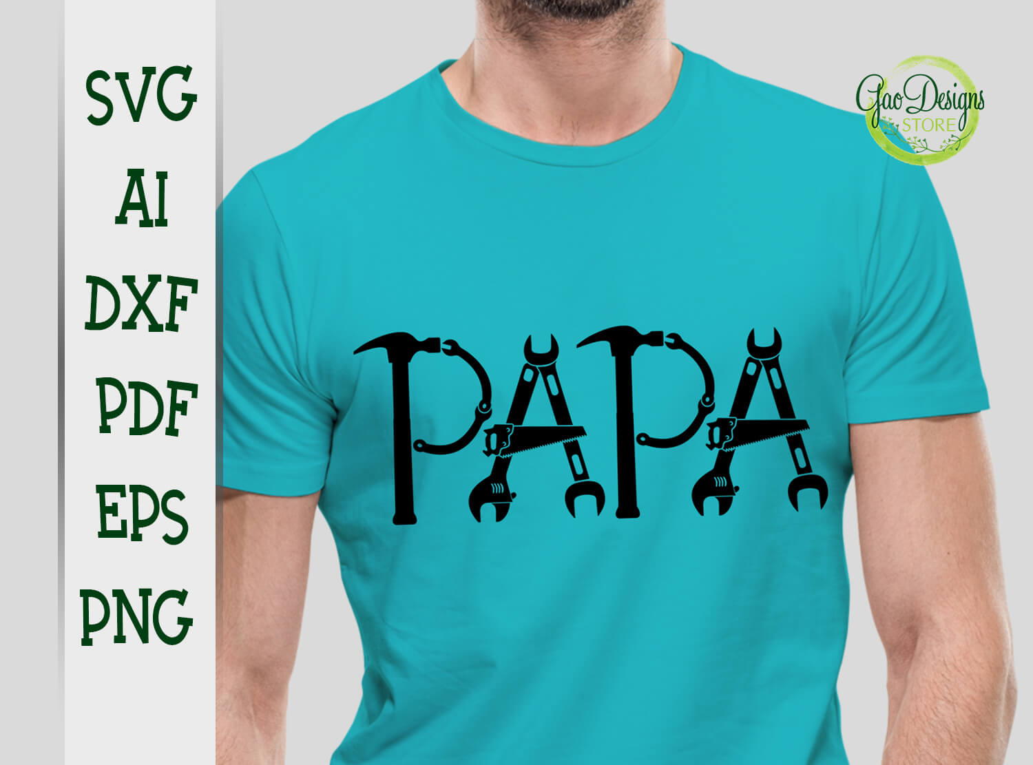 Free 330x388 dad and child clipart fathers day clipart amp backgrounds. Skip To Content Submit Close Search Just Added To Your Cart Qty View Cart Continue Shopping Save Money With Coupons More Click Here Gaodesigns Store Best Svg Files For Crafter Home Collections All Products Easter Mother S Day Mardi Gras St SVG, PNG, EPS, DXF File