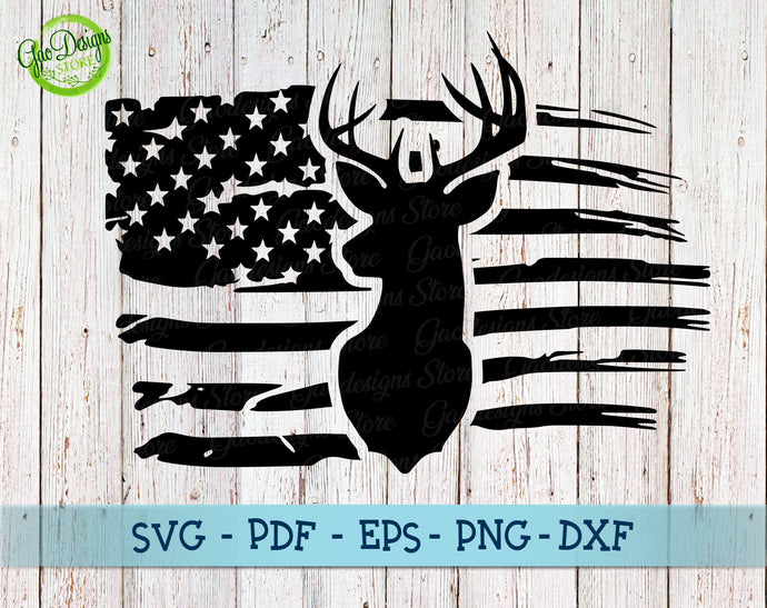 Download Duck Hunting Svg Eps Dxf Files Cricut Silhouette Fish Svg Sight Crosshairs Dad Hunter Fishing Fathers Day Svg Heartbeat Duck Svg Png Clip Art Art Collectibles Vadel Com