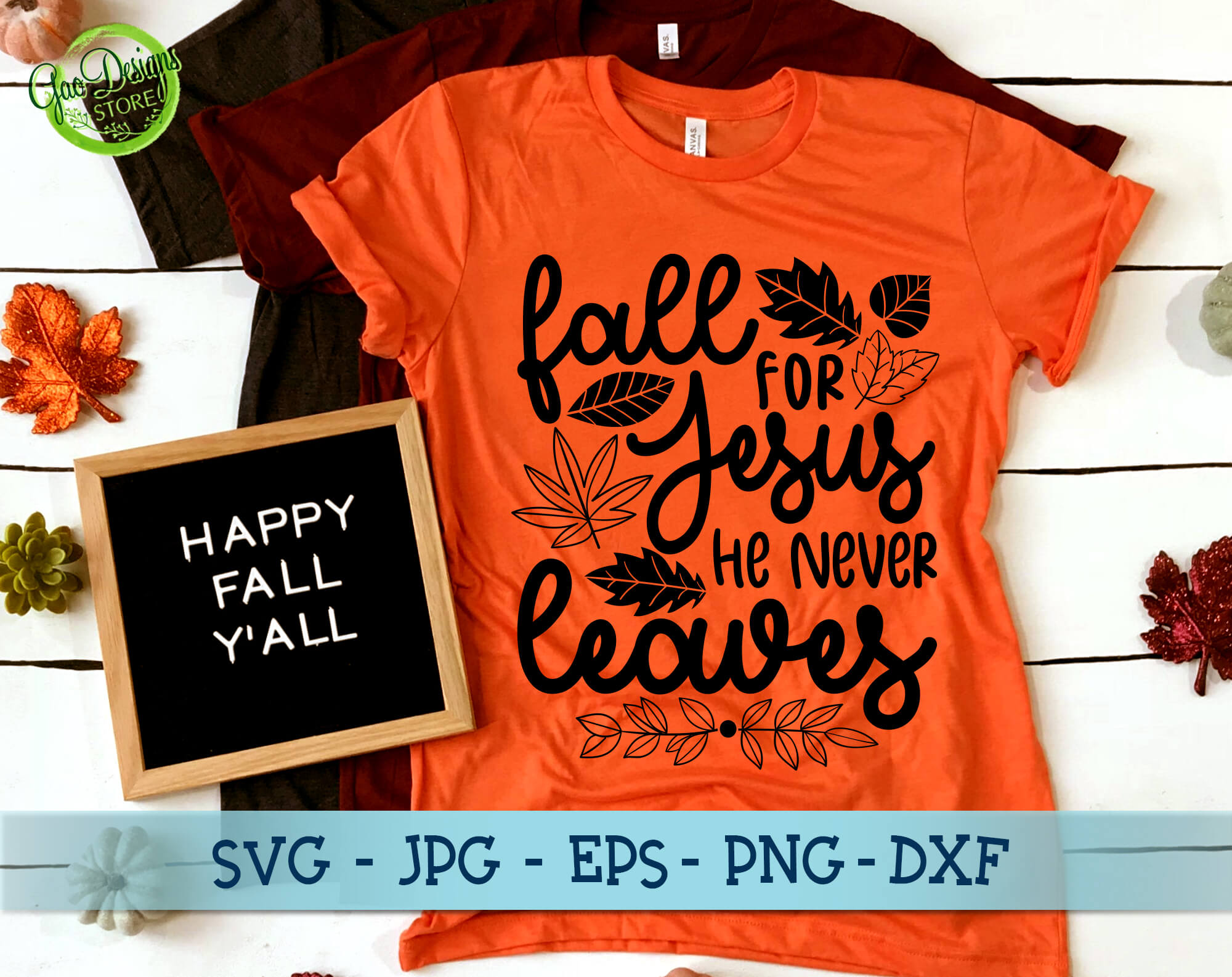 Fall For Jesus He Never Leaves Svg Fall For Jesus He Never Leaves Cut File Fall For Jesus Svg Fall For Jesus Cut File Gaodesigns Store Download and upload svg images with cc0 public domain license. fall for jesus he never leaves svg fall for jesus he never leaves cut file fall for jesus svg fall for jesus cut file