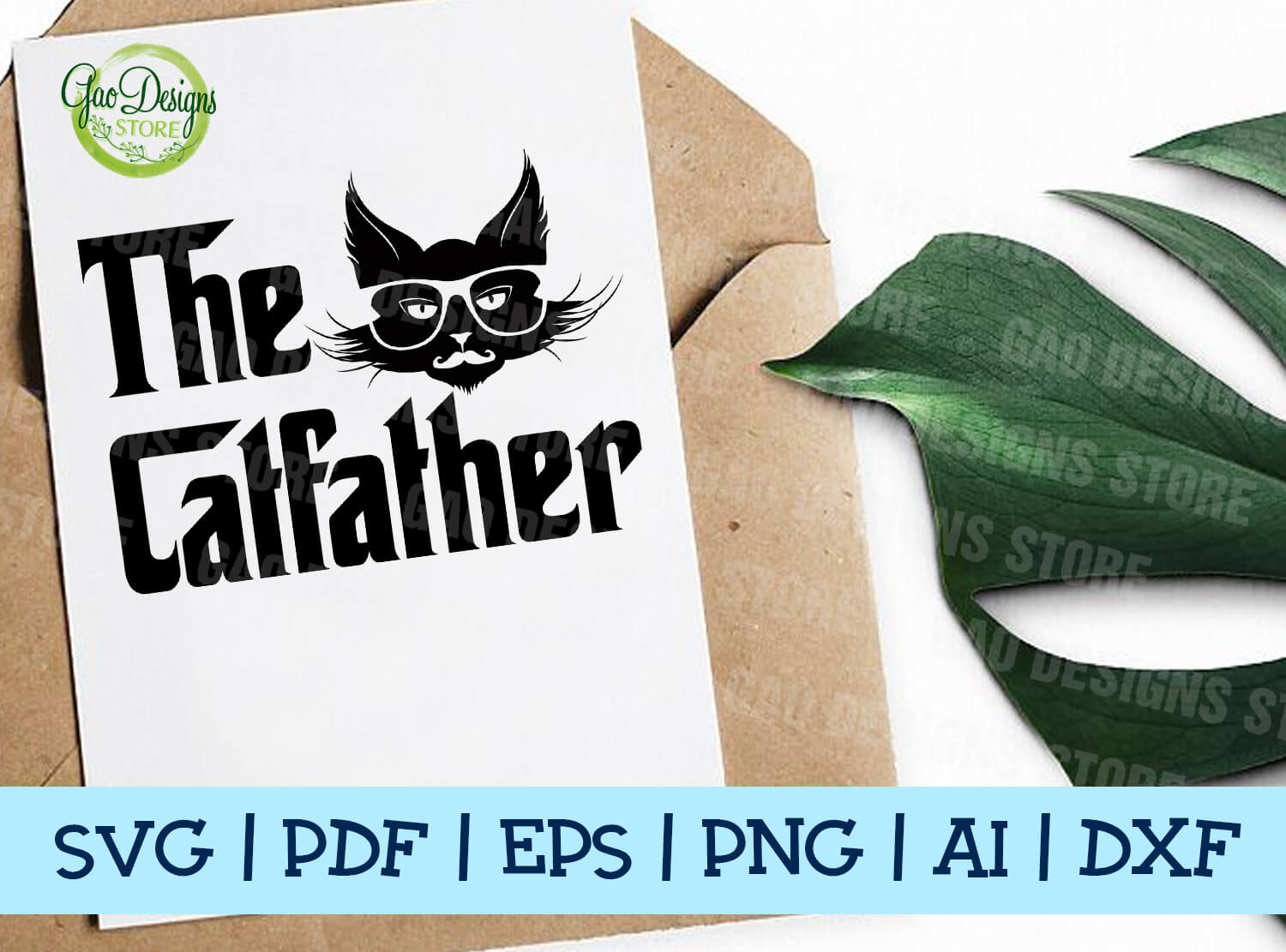Free Warm family fathers day phrase svg art word. Skip To Content Submit Close Search Just Added To Your Cart Qty View Cart Continue Shopping Save Money With Coupons More Click Here Gaodesigns Store Best Svg Files For Crafter Home Collections All Products Easter Mother S Day Mardi Gras St SVG, PNG, EPS, DXF File