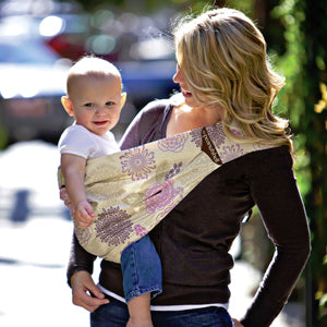 Adjustable Baby Sling