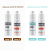 Glucose & Ketone Control Solutions - THE DUAL PACK