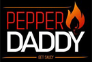 Pepper Daddy - Amazingly Delicious Hot Sauces