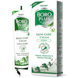 Buy cheap BORO PLUS HERBAL CREAM Online