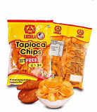 Buy cheap LUSHLA TOPICA CHIPS Online