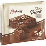 Buy cheap BALCONI CHOCO DESSERT Online