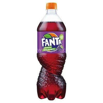 Buy cheap FANTA MADNESS Online