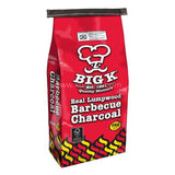Buy cheap BIG K BARBECUE CHARCOAL 5KG Online
