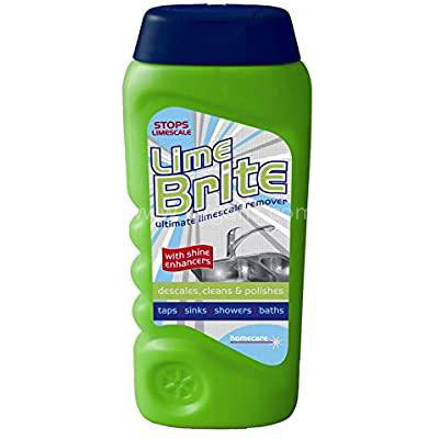 Buy cheap LIME BRITE Online