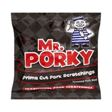 Buy cheap MR.PORKY PORK SCRATCHINGS Online