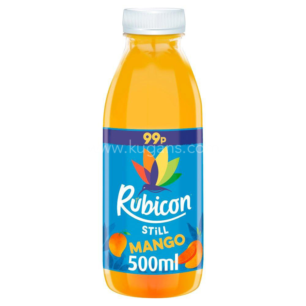 Buy cheap RUBICON MANGO STILL Online