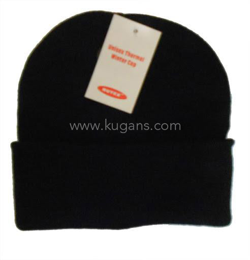 Buy cheap NUTEX THERMAL CAPS Online