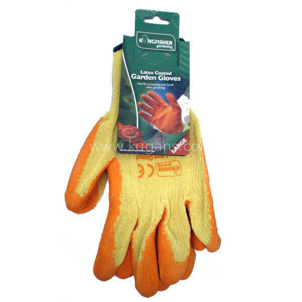 Buy cheap KINGFISHER GLOVES Online