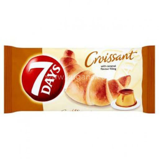 Buy cheap 7 DAYS CROISSANT Online