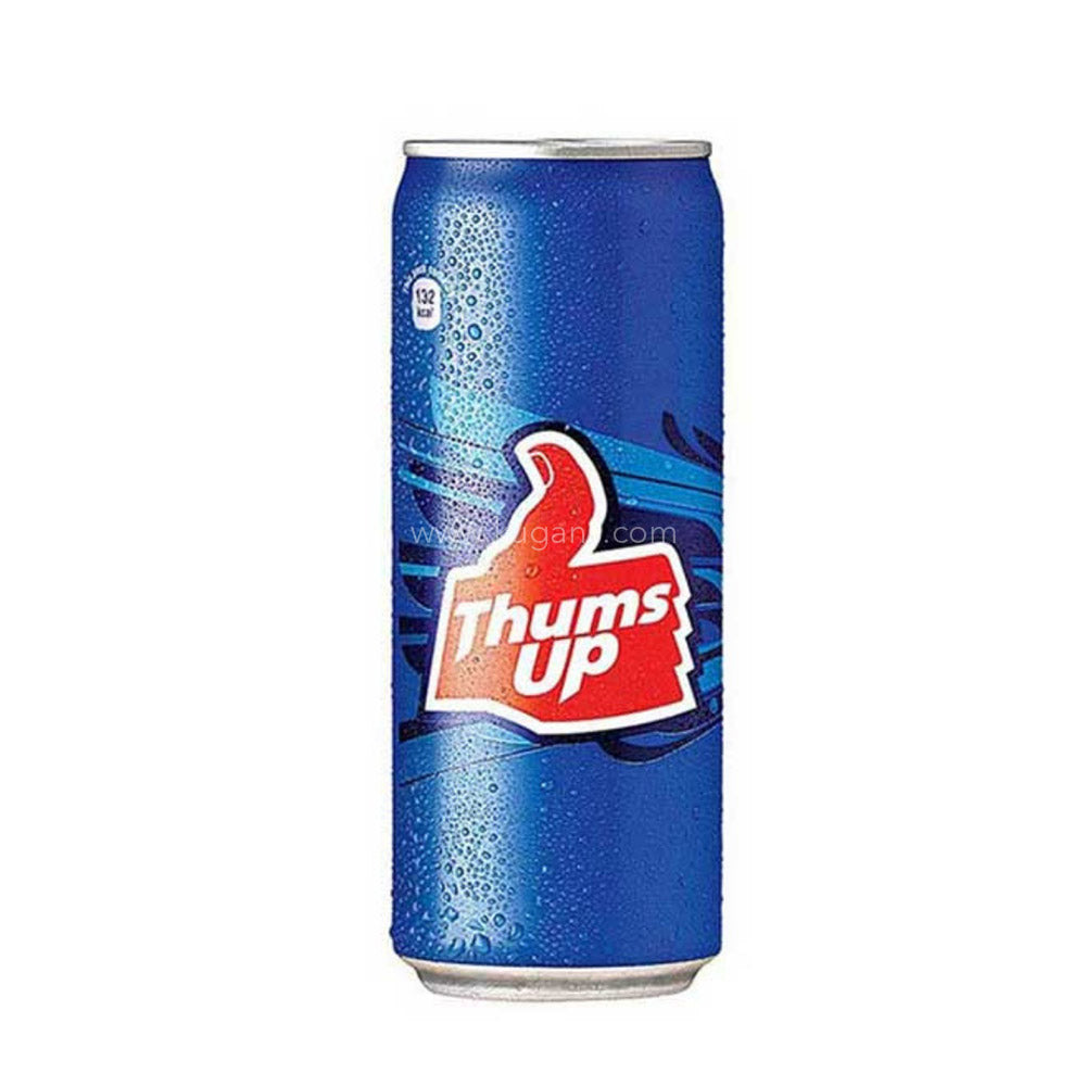 Buy cheap THUMS UP 300ML Online