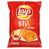Buy cheap LAYS KETCHUP STICKS Online