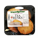 Buy cheap YAADGAAR TEA RUSKS Online