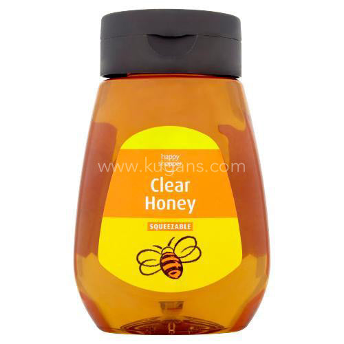 Buy cheap HS SQUEEZY HONEY PM199 Online
