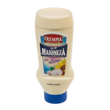 Buy cheap OLYMPIA MAYO WITH GARLIC Online