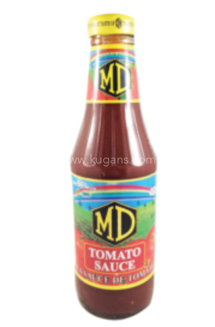 Buy cheap MD TOMATO SAUCE Online
