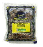 Buy cheap JAY SPICE MIX WHOLE 50G Online