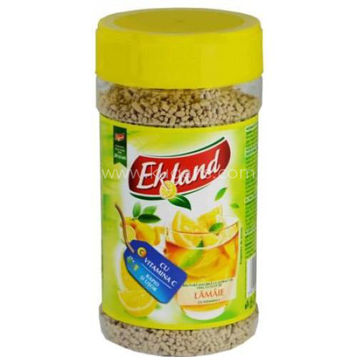 Buy cheap EKOLAND LEMON 350G Online