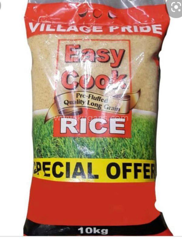 Buy cheap VILLAGE PRIDE EASY COOK 10KG Online