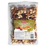 Buy cheap FB SWEET CHILLI SACU Online
