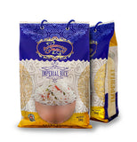 Buy cheap ANJOMAN IMPERIAL RICE 5KG Online
