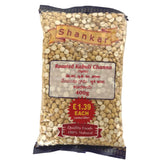 Buy cheap SHANKAR ROASTED KABULLI CHANNA Online