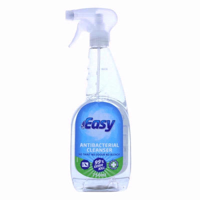 Buy cheap EASY ANTI BACTICAL CLEANER Online