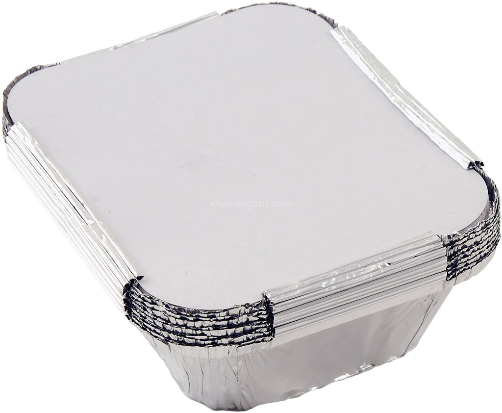 Buy cheap EURO FOIL CONTAINER Online